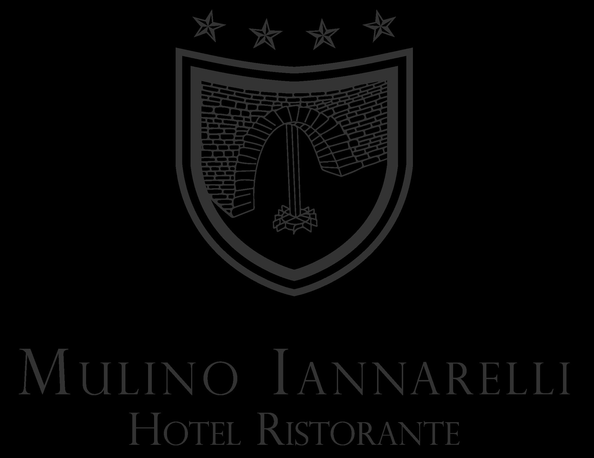 logo-mulino-iannarelli_NERO_GRANDE