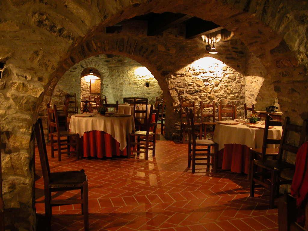 ristorante_IANNARELLI (12)